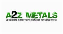 A2Z-Metals-client-logo