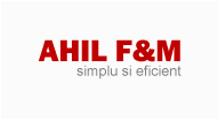AHIL-FM-client-logo