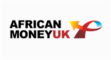 African-Money-UK-client-logo