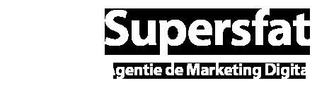 Supersfat