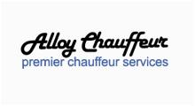 AlloyChauffeur-client-logo