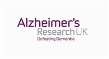 Alzheimers-Research-UK