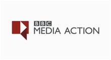 BBC-Media-Action