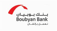 Boubyan-Bank