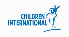 Children-International