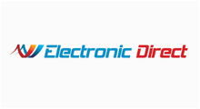 Electronic-Direct-client-logo