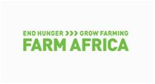 Farm-Africa