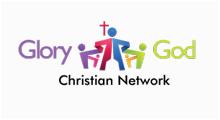 GTG-Network-client-logo