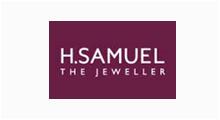 H-Samuel