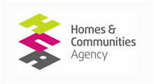 Homes-and-Communities-Agency