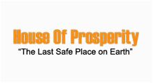 House-of-Prosperity-client-logo