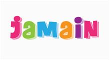 Jamain-client-logo