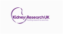 Kidney-Research-UK