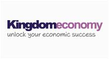 Kingdom-Economy-client-logo