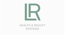 LR-client-logo