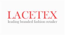 Lacetex-client-logo