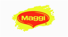 Maggi-client-logo