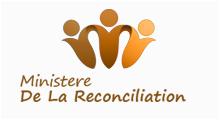 Ministere-De-La-Reconciliation-client-logo