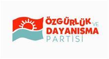 ODP-client-logo