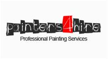 Painters4Hire-client-logo