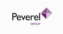 Peverel-Group