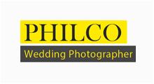 Philco-Photo-client-logo
