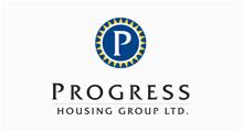 Progress-Housing-Group