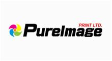 Pure-Image-Print-client-logo