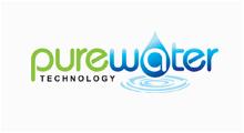 PureWater-client-logo