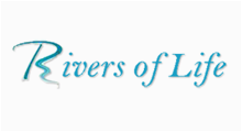 Rivers-Of-Life-client-logo