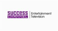 Success-TV-Channel-client-logo