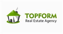 TOPFORM-Real-Estate-client-logo