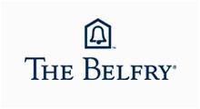 The-Belfry