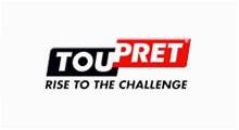 Toupret-client-logo