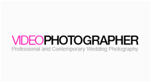Video-Photographer-client-logo