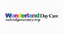 Wonderland-client-logo