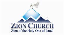 ZION-CHURCH-client-logo
