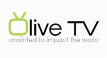 olivetv-client-logo