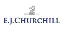 sf_client_churchill