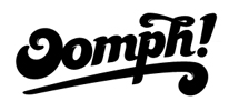 sf_client_oomph