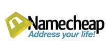 sf_clients_namecheap
